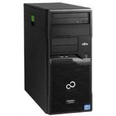 informatica-castellon-servidorFUJITX1310M1