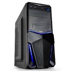 informatica-castellon-cajanox
