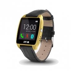 informatica-castellon_spc-smartee_watch 9606g