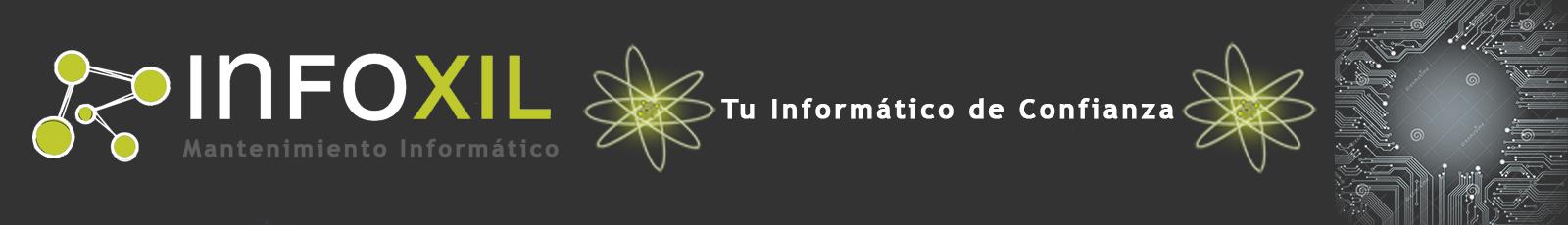 Infoxil