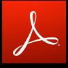 informatica-castellon_Adobe_Reader_XI