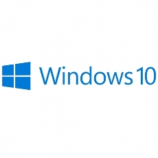 informatica-castellon_Windows10Home