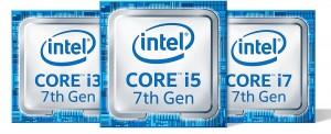 intel-core-7-generacion-3